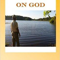meditating-on-god