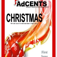 Adcents-Image