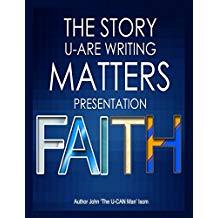 john book image